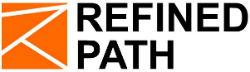 RefinedPath